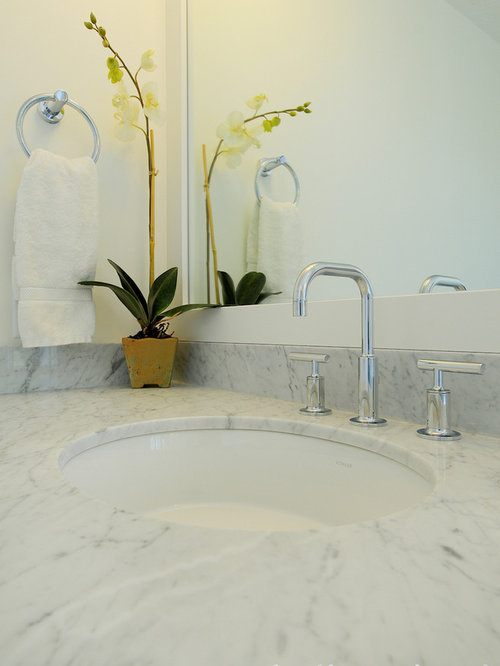 inspiration for a bathroom remodel in calgary