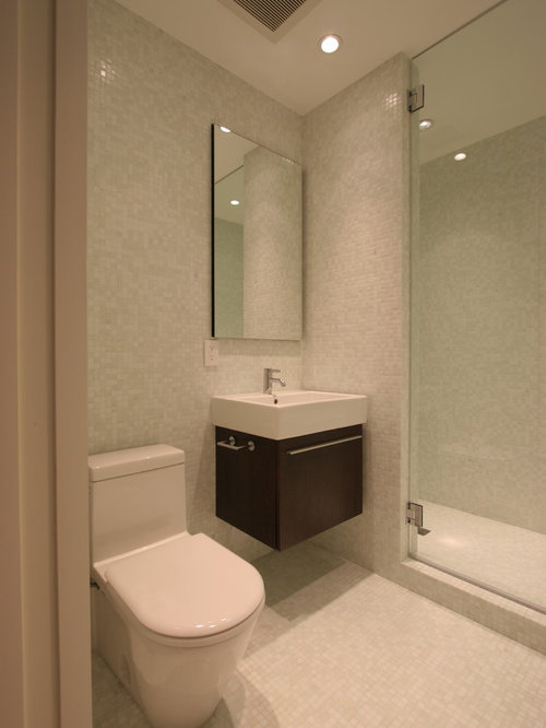 Small Bathroom Vanity Cabinets Ideas, Pictures, Remodel and Decor