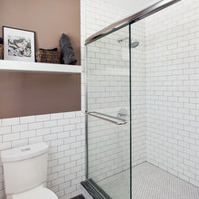 remodeling1840's Ideas