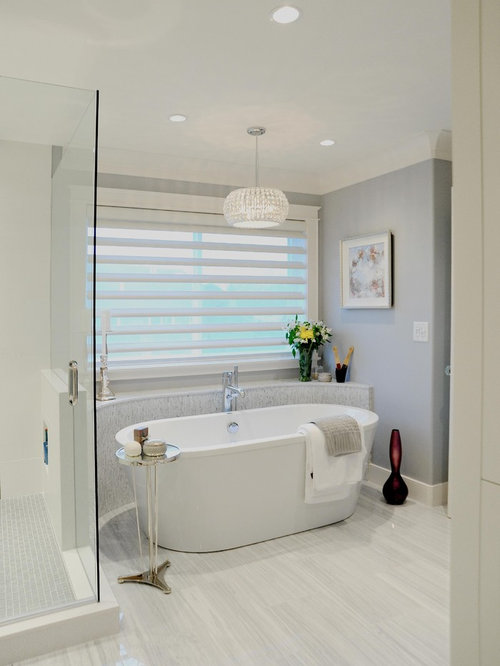 Silhouette blinds home design ideas pictures remodel and for Bathroom ideas vancouver