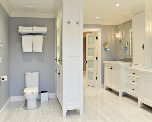saveemail enviable designs inc - Apartment Bathroom Designs