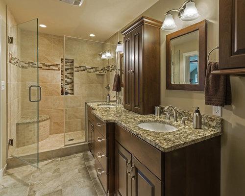 Florim Usa Ethos Tile Home Design Ideas Pictures Remodel
