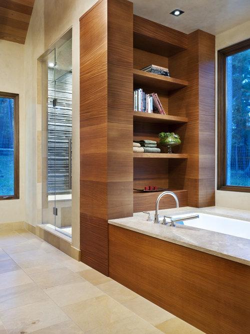 Best Bathroom Bookshelf Design Ideas Remodel Pictures – Bathroom Bookshelf