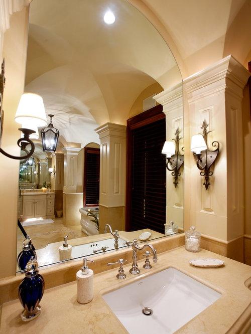 Master Bathroom Huge large master bath | houzz
