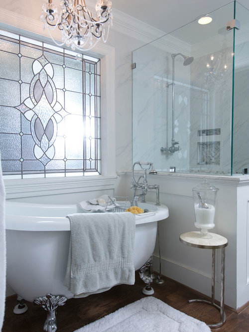 British colonial bathroom design ideas renovations for Bathroom ideas victoria bc