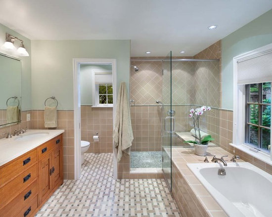 Bathroom Layout bathroom layout | houzz