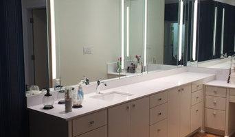 Best General Contractors In Carrollton TX Houzz - Bathroom remodel carrollton tx