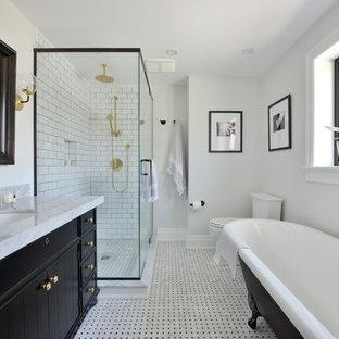 Whole Home Renovation/Third Avenue