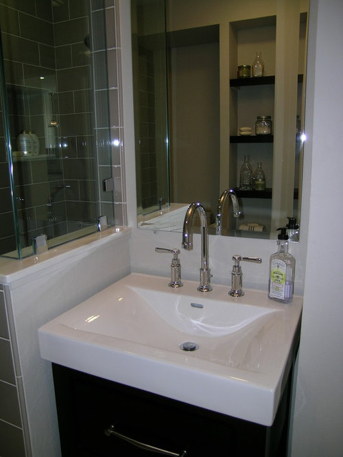 Bathroom Renovations Kingston Ontario: Whole House Remodel And Kitchen Remodel