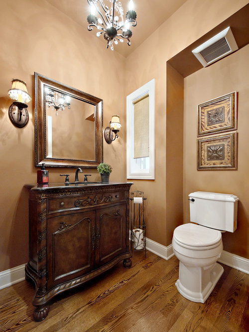 Save email for Bathroom ideas 5x12