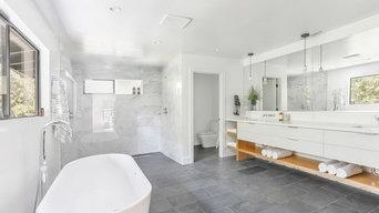 Whole Luxury House Remodeling in Fair Oaks, CA