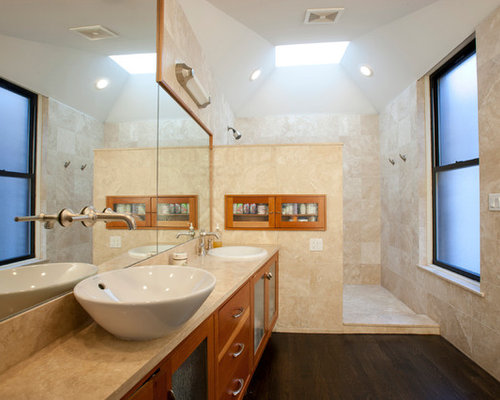 Apartment Design Ideas In Industrial Style Style Motivation moreover Small Bathroom Shower Design Ideas besides Masculine Bedroom Design further Main Door Designs additionally Coffee Shop Design Idea. on rustic industrial decor ideas