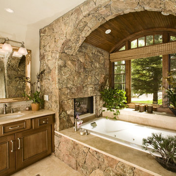 Wildflower Baths