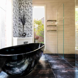 latest bathroom trends | houzz