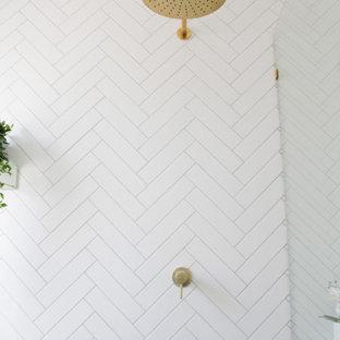 Willagee Bathroom Renovation