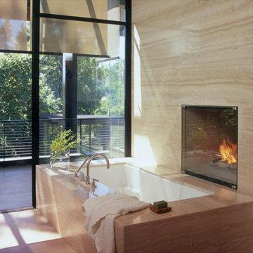 William Hefner Architecture