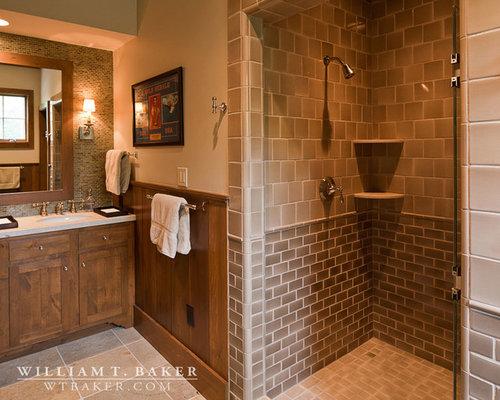 Indianapolis Bathroom Design Ideas Renovations Photos