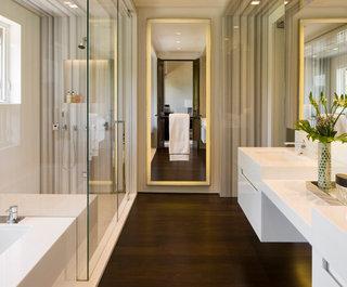 charles cunniffe architects aspen - Houzz Interior Design Ideas