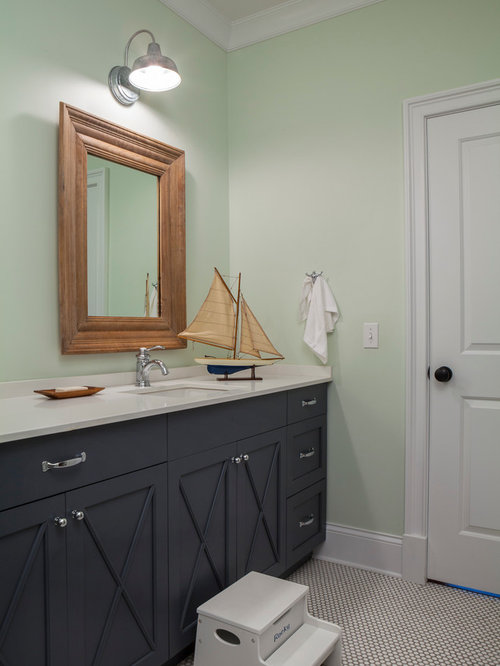 bathroom baseboard ideas, pictures, remodel and decor