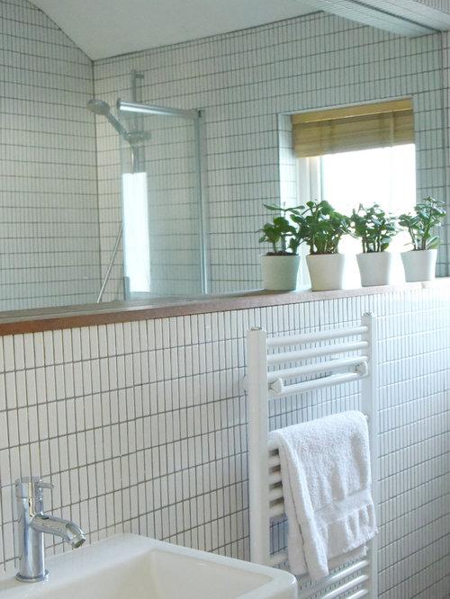 badezimmer mit korkboden ideen beispiele f r die badgestaltung houzz. Black Bedroom Furniture Sets. Home Design Ideas