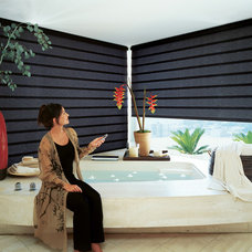 modern  by Kara Window Coverings