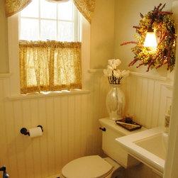 Window Treatments - Kellner's Window Gallery, Vernon, CT
