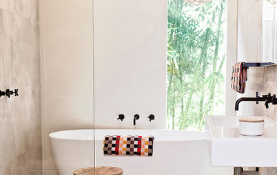 5 Common Bathroom Blunders and How to Avoid Them