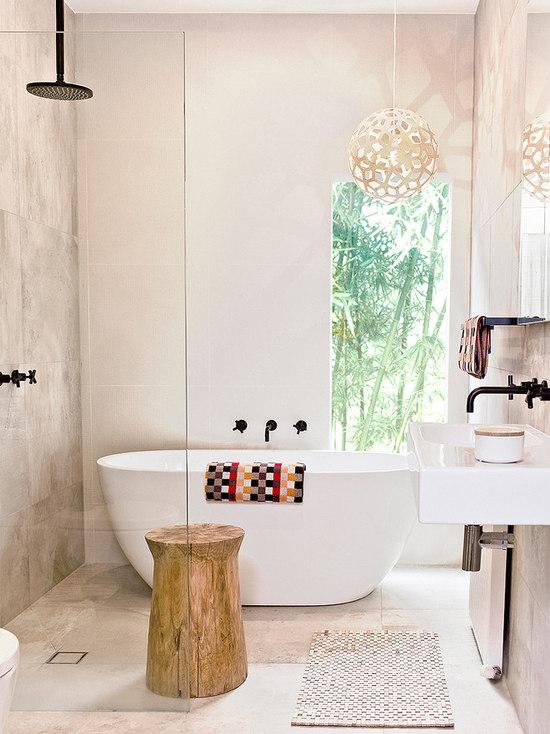 Bathroom Designs European european bathroom design | houzz
