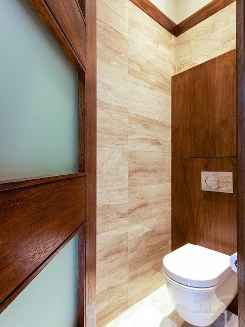 1,000+ Modern Bathroom Design Ideas, Remodels & Photos
