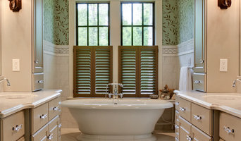 Bathroom Cabinets Louisville Ky best home builders in louisville, ky | houzz