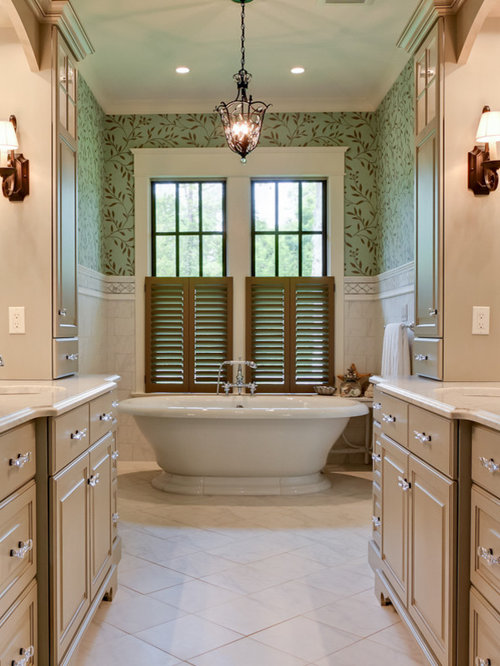 Louisville Bathroom Design Ideas Renovations Photos