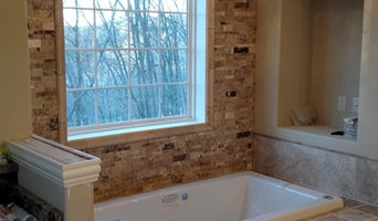 Best Tile Stone And Countertop Manufacturers And Showrooms In - Bathroom showrooms milwaukee