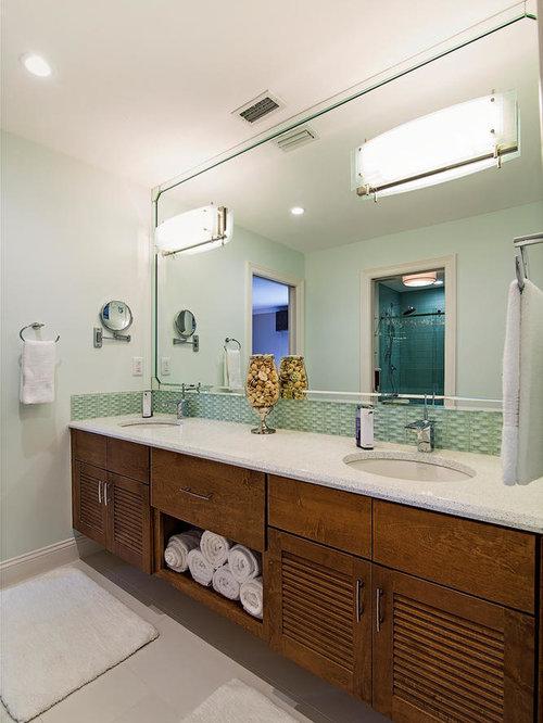 orange county bathroom design ideas renovations photos