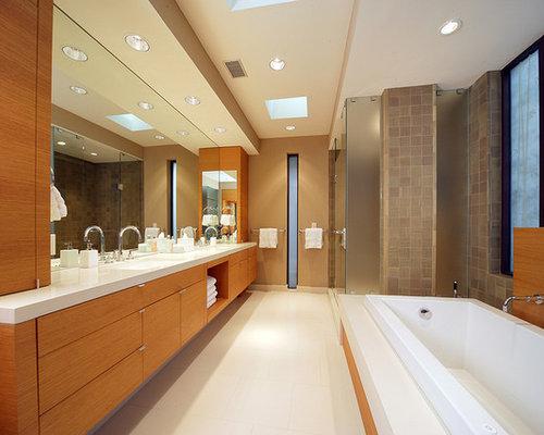Quartz countertops for bathrooms ideas pictures remodel for Quartz bathroom accessories