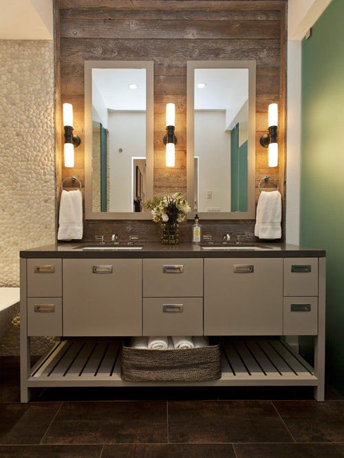 Bathroom Tile Colors Houzz