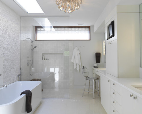 Handicap Accessible Bathroom Designs | Houzz