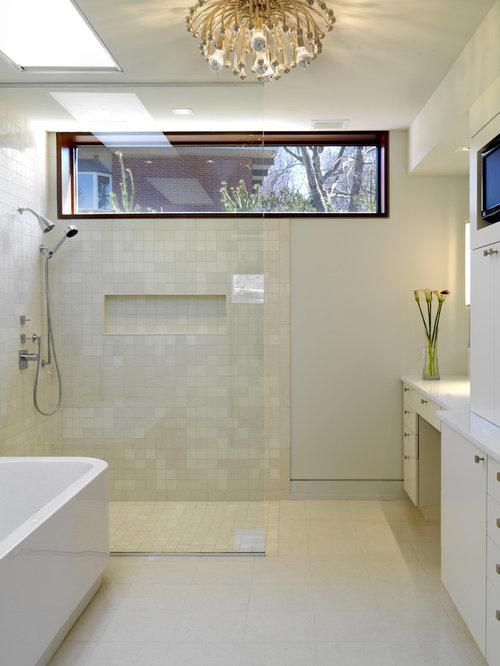 Bathroom Windows Privacy