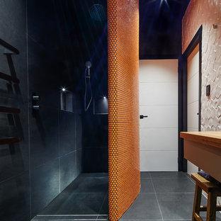 Woonona Bathroom