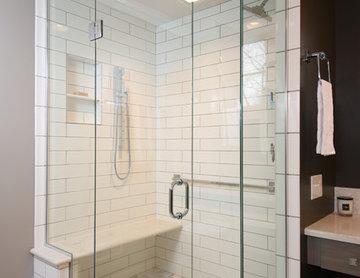 Worthington Bathroom 16018