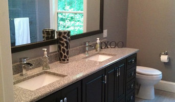 Bathroom Renovation Fayetteville Nc best kitchen and bath designers in fayetteville, nc | houzz