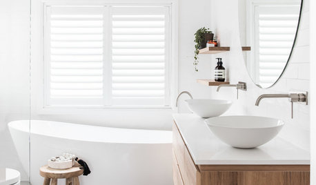 Best of the Week: 30 Family-Friendly Bathrooms