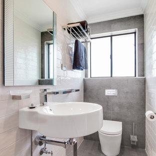 Ideas para cuartos de baño | Fotos de cuartos de baño modernos pequeños