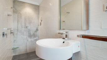 Wynn Vale Private Ensuite