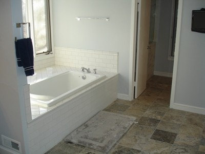 bathroom remodeling bethesda md. Save Bathroom Remodeling Bethesda Md