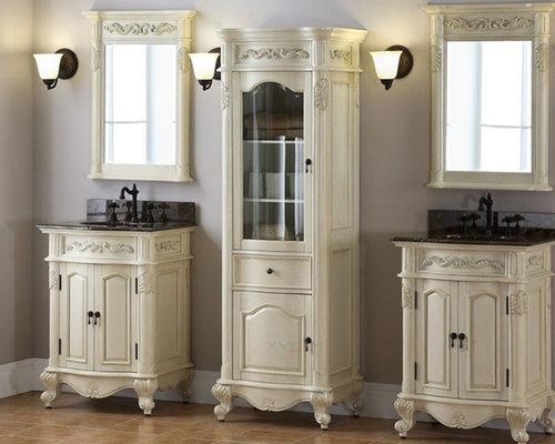 SaveEmail  Vanities for Bathrooms. Xylem Bathroom Vanities Ideas  Pictures  Remodel and Decor