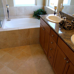 Bathroom Remodel Yakima Wa able repair & remodeling - yakima, wa, us 98908