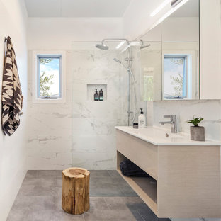 Yarraville Extension
