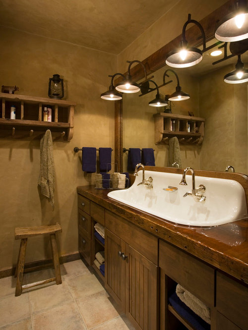 Bathroom Lighting Home Design Ideas, Pictures, Remodel And