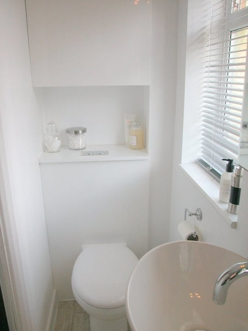 Bathroom design refit somerset for Bathroom design yeovil