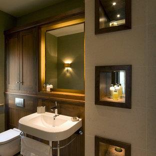 recessed bathroom lighting. \ Recessed Bathroom Lighting I